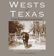 Wests of Texas